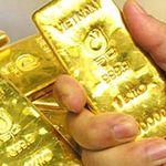 Tài chính - Bất động sản - NHNN sẽ mua, bán vàng miếng