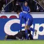 Bóng đá - Án phạt nào đang chờ Hazard?