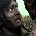 Phim - 35 cảnh phim ấn tượng nhất màn bạc Hàn