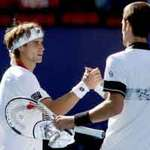 Thể thao - Djokovic - Ferrer: Lực bất tòng tâm (BK Australian Open)