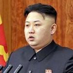 Tin tức trong ngày - Bác bỏ tin Kim Jong Un phẫu thuật thẩm mỹ