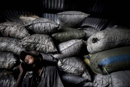 """Khám phá các """"mỏ vàng"""" của Myanmar - 12"""