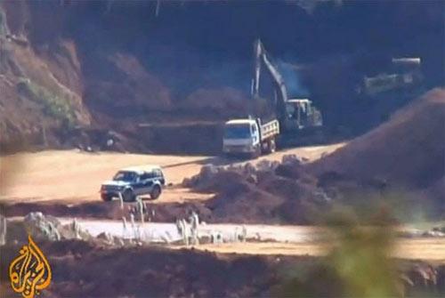 """Khám phá các """"mỏ vàng"""" của Myanmar - 6"""