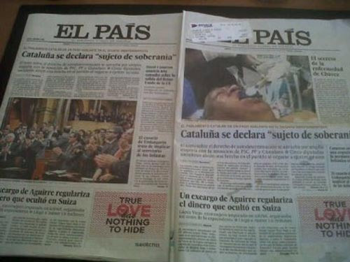 Xôn xao ảnh ông Chavez thở máy tại bệnh viện - 3