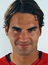 TRỰC TIẾP Federer - Murray: Lịch sử sang trang (KT) - 1
