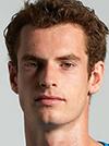 TRỰC TIẾP Federer - Murray: Lịch sử sang trang (KT) - 2