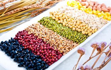 Low-carb - Phương pháp ăn kiêng hoàn hảo - 3