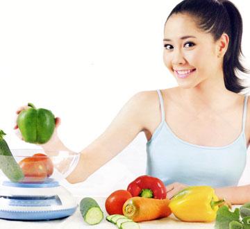 Low-carb - Phương pháp ăn kiêng hoàn hảo - 4