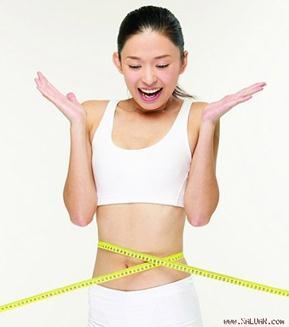Low-carb - Phương pháp ăn kiêng hoàn hảo - 6