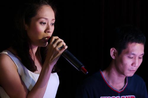 Cặp đôi hoàn hảo tôn vinh nhạc Việt - 4
