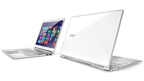Ổ SSD phổ biến, hạ giá vì Windows 8 - 1