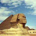 Du lịch - 5 địa điểm huyền bí nhất thế giới