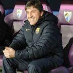 Bóng đá - Barca xứng đáng chiến thắng