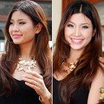 Bạn trẻ - Cuộc sống - Miss Teen Diễm Trang ngày càng gợi cảm