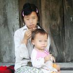 Tin tức trong ngày - Gái Thái bỏ học, sinh con vì... ngủ thăm