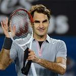 Thể thao - Federer sẵn sàng đánh 5 set với Murray