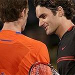 Thể thao - Murray & Federer: Ai xuất sắc hơn?