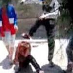An ninh Xã hội - Giết người bằng đòn đánh hội đồng kinh sợ