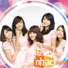 Tặng độc giả 150 vé xem CK Miss Teen 2012
