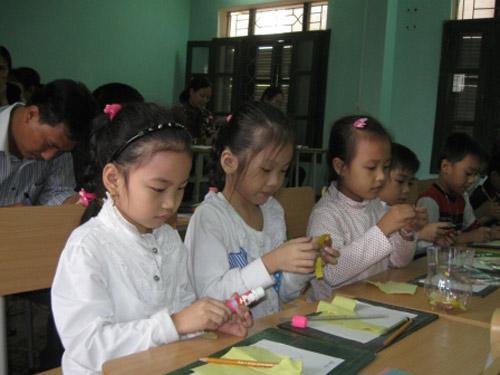 Hà Nội: Học sinh được nghỉ Tết 11 ngày - 1