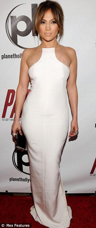 Choáng vì ảnh nóng của Kate Moss - 6