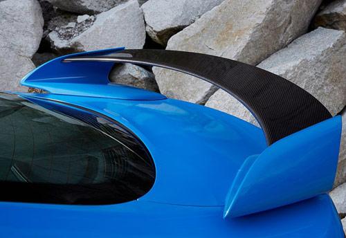 Jaguar XFR-S 2014 – Đáng đồng tiền, bát gạo - 11