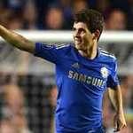 Bóng đá - Chelsea: Benitez đang lãng phí Oscar?