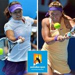 Thể thao - Azarenka – Li Na & giấc mơ thứ 2 (CK đơn nữ Australian Open)