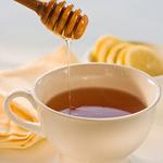 Sức khỏe đời sống - 10 loại đồ uống trị cảm lạnh
