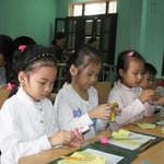 Tin tức trong ngày - Hà Nội: Học sinh được nghỉ Tết 11 ngày