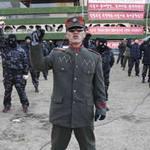 Tin tức trong ngày - Đánh giá nguy cơ chiến tranh Triều Tiên