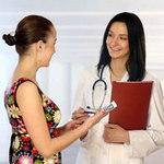 Sức khỏe đời sống - 10 điều phụ nữ nên biết về vùng kín