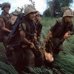 Tin tức trong ngày - Ảnh hiếm về lính Mỹ trong chiến tranh VN