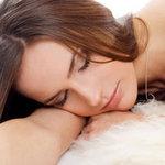 Sức khỏe đời sống - Tại sao phụ nữ có điểm G