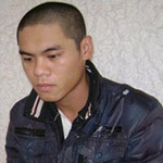 """An ninh Xã hội - Vụ án """"xác chết trên đèo Bảo Lộc"""""""