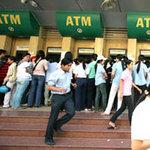 """Tài chính - Bất động sản - Tết này, ATM có """"dở chứng""""?"""