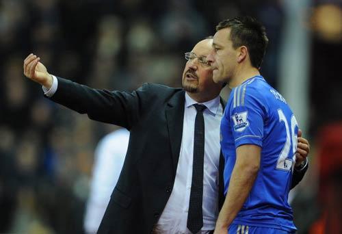 Brentford – Chelsea: Nhà vua phá dớp? - 2