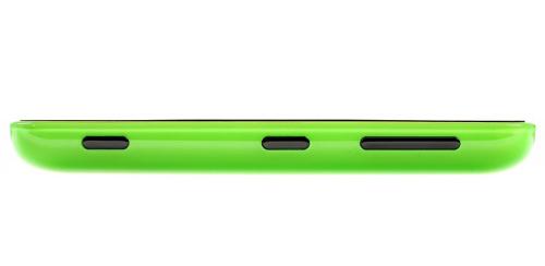 Lumia 620 cấu hình ổn, giá tốt - 11