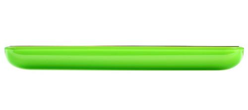 Lumia 620 cấu hình ổn, giá tốt - 12