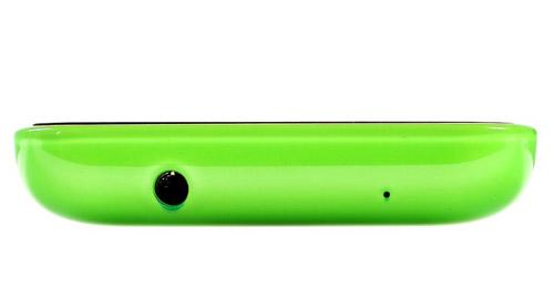 Lumia 620 cấu hình ổn, giá tốt - 13