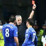 Bóng đá - Brentford – Chelsea: Nhà vua phá dớp?