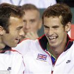 Thể thao - Murray sẽ chiến đấu vì bạn thân