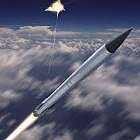 TQ thử công nghệ đánh chặn tên lửa