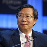 Trung Quốc cảnh báo chiến tranh tiền tệ