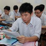 Giáo dục - du học - Trường ngoài công lập và nỗi lo đóng cửa