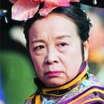 """Phim - Dung Ma Ma kể chuyện """"Hoàn Châu cách cách"""""""