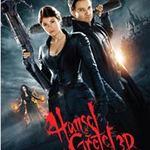 Phim - Thợ săn phù thủy lên ngôi vương