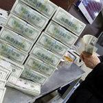 Tài chính - Bất động sản - Ngân hàng Nhà nước ròng rã mua ngoại tệ