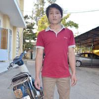 Truy tìm người gây TNGT tại Ngã ba Huế