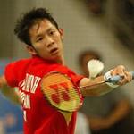 Thể thao - Myanmar tính loại 5 môn tại SEA Games 27